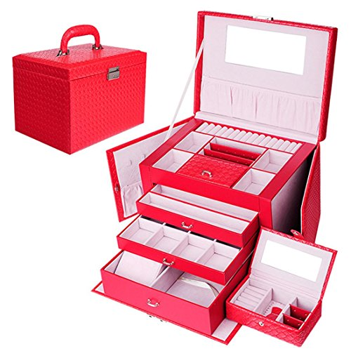 leydee-top-pu-jewelry-box-case-large-capacity-jewelry-chests-for-your-rings-earings-necklace-velvet-