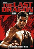 Last Dragon [DVD] [Region 1] [US Import] [NTSC]