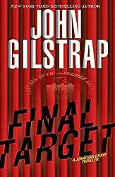 Final Target (A Jonathan Grave Thriller)