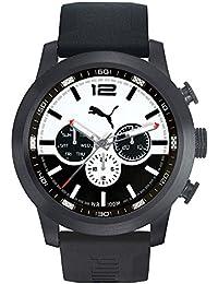 Suchergebnis auf für: PUMA TIME Sale Uhren: Uhren