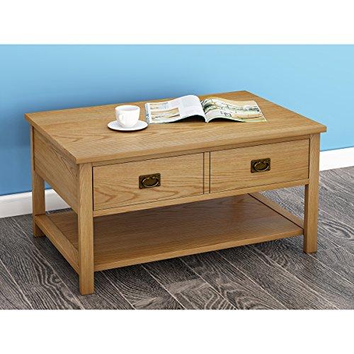 Ikea Bambus Schreibtisch