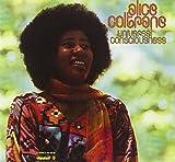 Songtexte von Alice Coltrane - Universal Consciousness