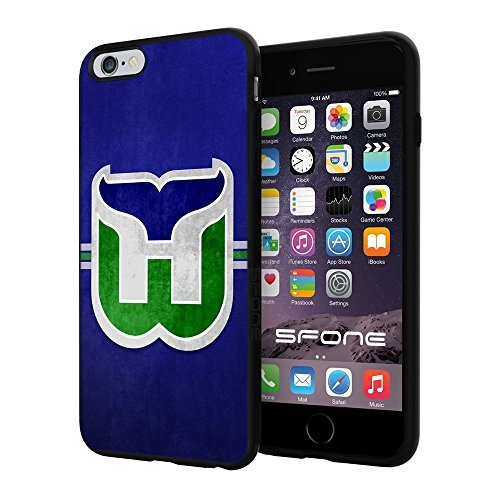 hartford-whalers-nhl-1503-iphone-6-plus-55-i6-case-protection-scratch-proof-soft-case-cover-protecto
