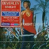Songtexte von Beverley Knight - Who I Am