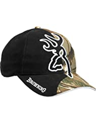 Browning - Casquette Browning Big Buckmark