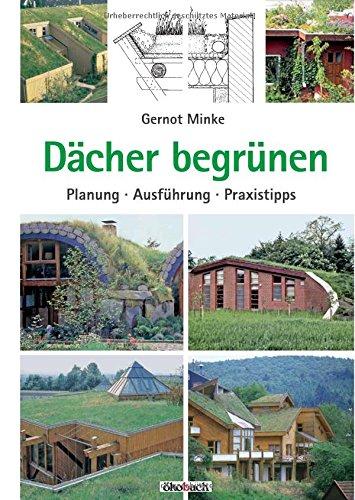 dacher-begrunen-planung-ausfuhrung-praxistipps