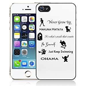 iphone 4s neu amazon