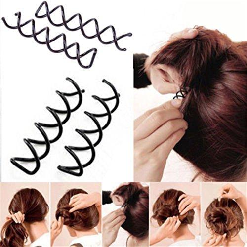 5-piezas-set-negro-espiral-del-pin-de-pelo-del-clip-del-bollo-del-palillo-de-la-seleccion-para-el-es