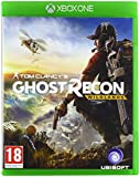 Ubisoft Tom Clancy's Ghost Recon Wildlands, Xbox One Básico Xbox One vídeo - Juego (Xbox One, Xbox One, Shooter, Modo multijugador, M (Maduro))