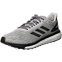 differently f13b0 a6926 adidas Response Lt M, Zapatillas de Running para Hombre