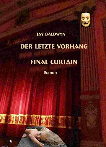 Der letzte Vorhang: Final Curtain