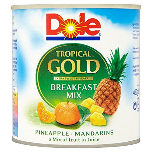 dole-tropical-gold-breakfast-mixed-fruit-432g