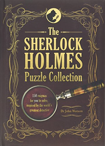 the-sherlock-holmes-puzzle-collection