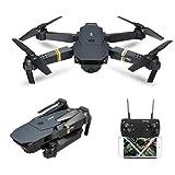 Kamera Drohne