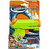 Super Soaker - Zipfire, arma de juguete (Hasbro A4839E24)