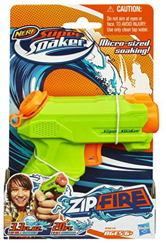 nerf-supersoaker-a4839-zipfire-game