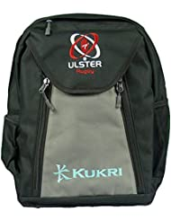 Ulster Rugby Sports Back Pack 17/18