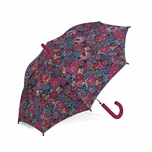 Parapluie Paradise by BUSQUETS