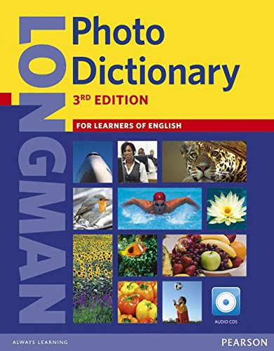 longman-photo-dictionary-paper-with-audio-cds-british-photo-dictionary