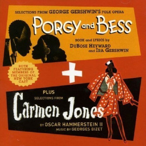 porgy-and-bess-carmen-jones-original-new-york-cast