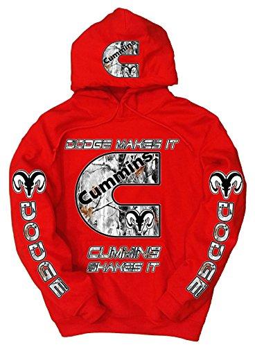 cummins-dodge-makes-it-cummins-shakespeare-it-snow-camo-logo-hoodie-rot-xxxxxl