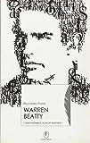 eBook Gratis da Scaricare Warren Beatty L inafferrabile Signor Warren (PDF,EPUB,MOBI) Online Italiano