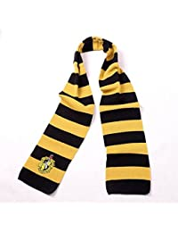24x7 eMall Harry Potter House Crest Scarf (Ravenclaw)
