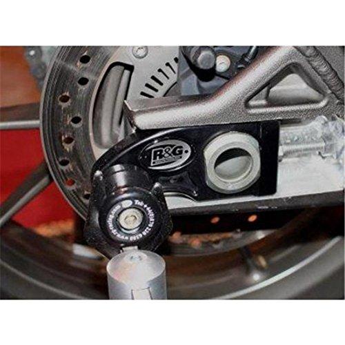 Spielsteine-Reperaturbausatz mit Platin R & G BMW S1000RR '10–R & G Racing 443139