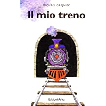 Amazon.es: Michael Grejniec: Libros