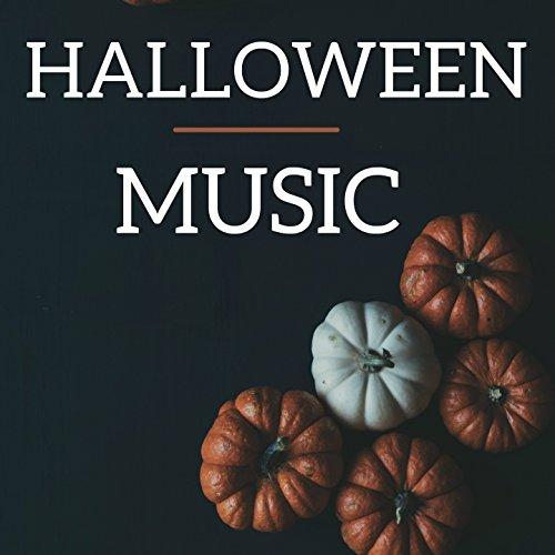 (Edvard Grieg Halloween)