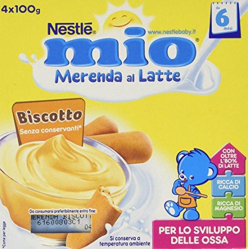 nestle-mio-merenda-al-latte-biscotto-da-6-mesi-3-confezioni-da-4-vasetti-di-plastica-da-100-g-12-vas