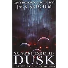Suspended in Dusk