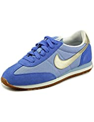 site nike uk - Amazon.fr : OCEANIA : Chaussures et Sacs