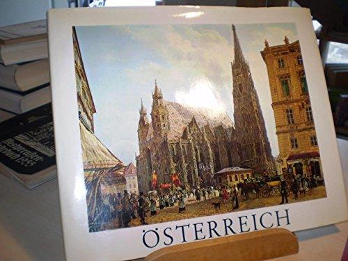 Der Münzumlauf des 16. Jahrhunderts im Raume des östlichen Österreich: Ein Anwendungsbeispiel der elektronischen Datenverarbeitung in der historischen Forschung