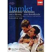Thomas, Ambroise - Hamlet