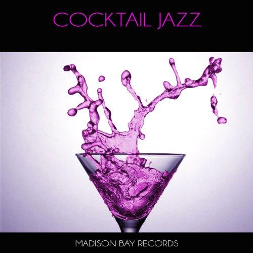 Cocktail Jazz - Bay-cocktail