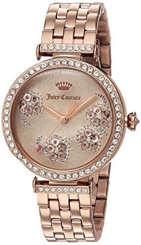 Reloj - Juicy Couture - Para - 1901517