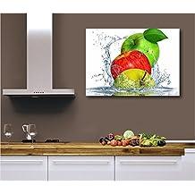 Quadri con frutta for Amazon quadri
