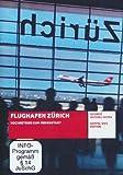 Flughafen Zürich - Hochbetrieb zum Ferienstart [2 DVDs] [Edizione: Germania]