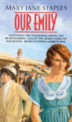 our-emily-adams-family-saga-the-adams-family-book-2