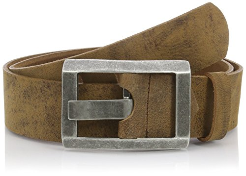 MGM Grand Jeans Friend - Ceinture - Homme