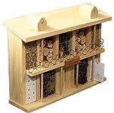 Luxus-Insektenhotels 22640e Bausatz