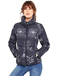 Joules Women's Florian Coat