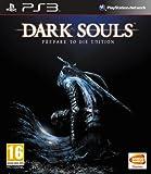 Dark Souls Prepare to Die Edition (PS3) [UK Import]