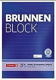 Brunnen 105241701 reciclado de bloque para