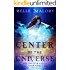 Center of the Universe (Twelfth Keeper Book 2)