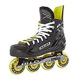 Inline Hockey Skates - Best Reviews Guide