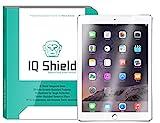 iPad Pro 9.7 Glass Screen Protector [Tem...