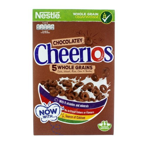 nestle-chocolatey-cheerios-330g
