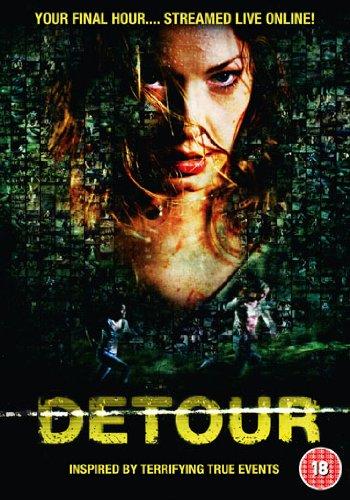 detour-dvd